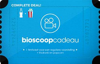 Bestel-BioscoopCadeau-online-moederdag.png