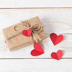 Valentijn-BioscoopCadeau.jpg