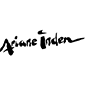 Ariane-Inden-logo-small.png