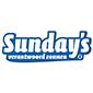 Sundays_logo_small.png