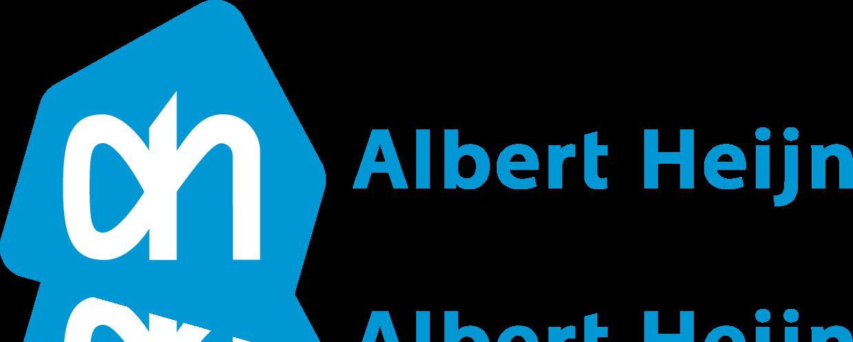 albert-heijn.png