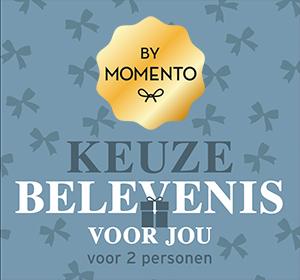 product_keuze_belevenis.jpg