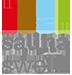 Sauna-Swoll-NSCB.png