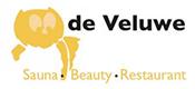 logo-sauna-de-veluwe-NSCB.png