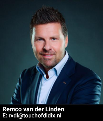 Remco-van-der-Linden