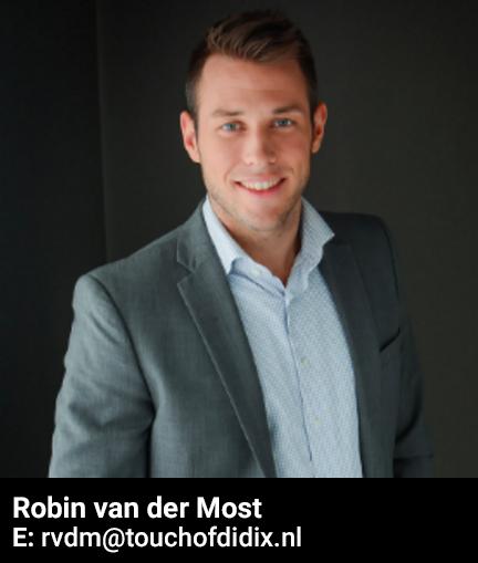 Robin-van-der-Most.png