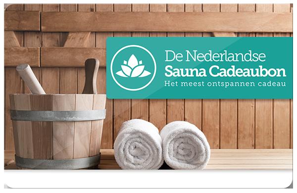 Nederlandse-Sauna-Cadeaubon