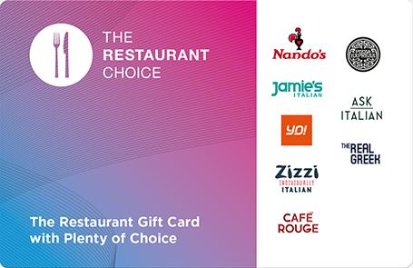 The-Restaurant-Choice