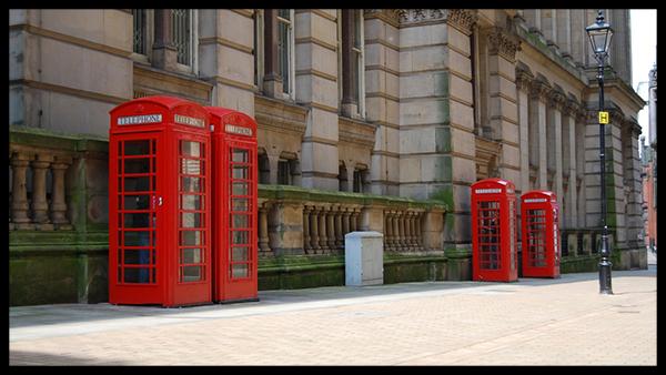 Birmingham-city.jpg