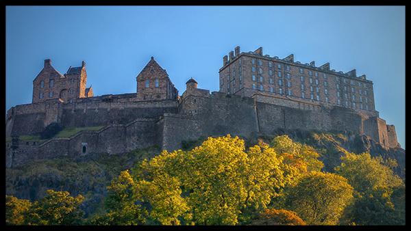 Edinburgh-city.jpg