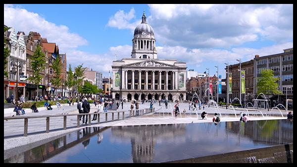 Nottingham-city.jpg