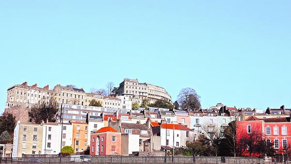 Bristol-city.jpg