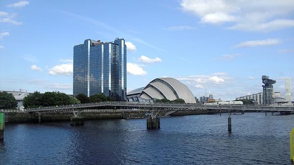 Glasgow-city.jpg