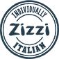 Zizzi-footer.png