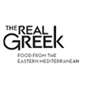 logo-the-real-greek.png