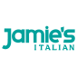 new-logo-Jamie.png