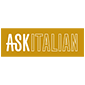 new-logo-ask-small.png