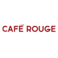 new-logo-caferouge-small.png