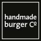 new-logo-hmb-small.png