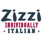 new-zizzi-logo-small.png