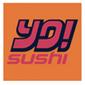yo-sushi.png