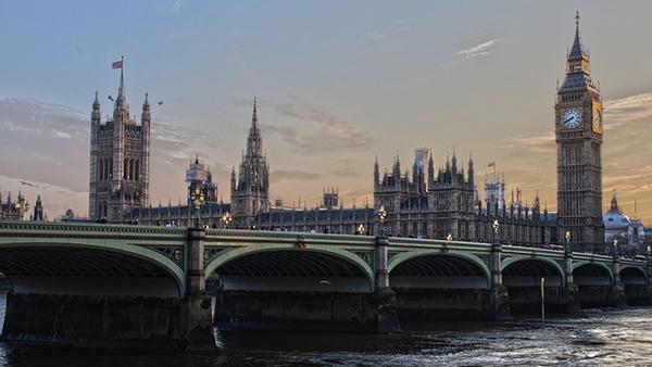 London-city.jpg