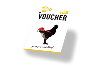 Pathe-voucher-3.png