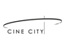 cinecity-footer.png