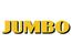 jumbo-footer.png