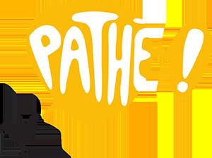 Pathe bioscoopbon