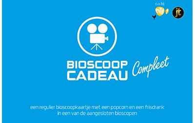 BioscoopCadeau-compleet.png