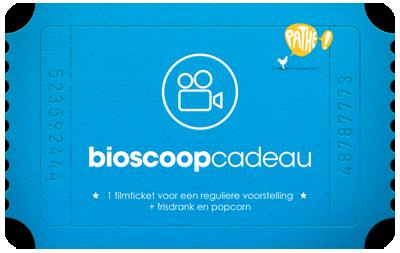 Bioscoopcadeau-compleet-nieuw-.png