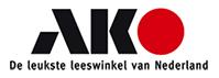 logo_ako.png
