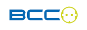 logo_bcc.png