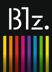 logo_blz.png