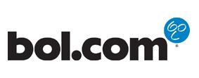 logo_bol.png