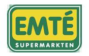 logo_emte.png