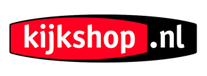 logo_kijkshop.png