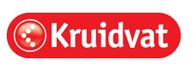 logo_kruidvat.png