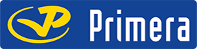 logo_primera.png