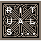 Rituals-logo-small.png