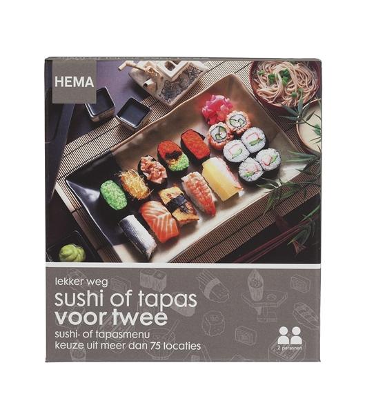 sushi-voor-2.jpg