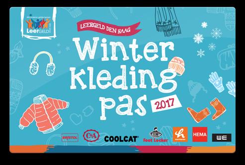 winterkledingpas 2017