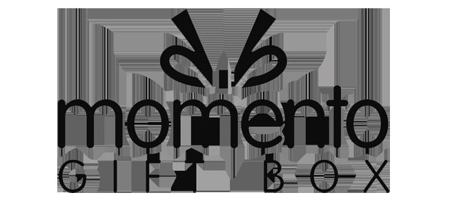 Momento-Logo.png