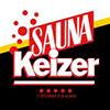 Sauna-Keizer.png