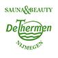 Sauna-Nijmegen.png