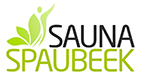 Sauna-Spaubeek.png