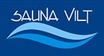 Sauna-Vilt.png