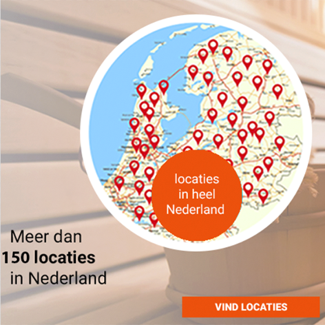 NSCB-150-locaties.png