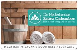 Nederlandse-Sauna-Cadeaubon-Signature.png